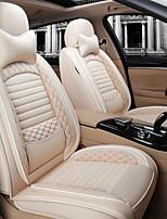 Недорогие -льняные подушки сиденья автомобиля осень и зима белье четыре сезона General Motors подушка сиденья автомобильные принадлежности