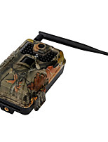 Недорогие -Factory OEM HH-900LTE КМОП Охотничья камера IP66