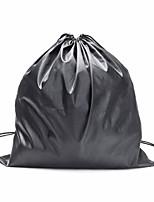 Недорогие -47x45см мотоцикл скутер мопед шлем защитный мешок хранения сумка