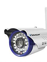 Недорогие -VStarcam C15 2 mp IP-камера на открытом воздухе Поддержка 64 GB