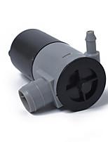 Недорогие -насос омывателя ветрового стекла для chrysler dodge jeep 5103452aa