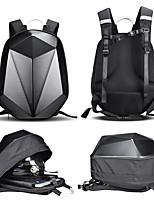 Недорогие -езда на мотоцикле рюкзак плечо рыцарь сумка мотоцикла мужская мобильность жесткий шлем сумка компьютерная сумка из углеродного волокна шаблон