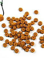 Недорогие -1 pcs Рыбалка Приманка Мормышки в наборах Тонущие Bass Форель щука Ловля карпа Мягкие пластиковые