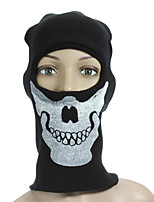 Недорогие -мотоцикл маска для лица защита от холода пылезащитные лыжные зимние маски