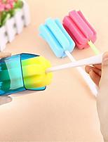 Недорогие -Кухня Чистящие средства пластик Чистящее средство Универсальный Инструменты 1шт