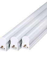 Недорогие -t8led двухрядный интегрированный супер яркий светодиодный люминесцентная лампа 1.2 м 24 Вт люминесцентная лампа