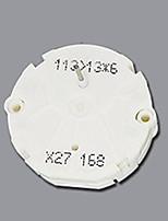 Недорогие -Спидометр двигателя x27 168 г шаговый датчик ремкомплект приборной панели