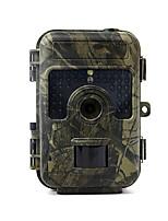 Недорогие -наружное наблюдение дикая охота охота камеры противоугонные водонепроницаемый и пылезащитный HD камера ночного видения наблюдения за животными