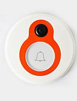 Недорогие -Factory OEM TZH-688 WIFI Снято Нет экрана (выход на APP) Телефон Один к одному видео домофона