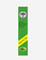 Недорогие -моман одноразовый вейп сильный вкус табака, аромат матча, органический и натуральный 1 шт. стикер vape электронная сигарета для взрослых
