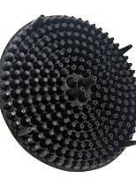 Недорогие -фильтр для мойки ковшей автомойки удаляет грязь и мусор для мытья 23,5 * 6см