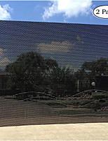 Недорогие -углеродного волокна виниловые пластины изоляционная пленка автомобиля фольги рулон наклейки и стиль аппликации автозапчастей