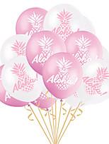 Недорогие -Воздушный шар эмульсионный 20 Свадьба