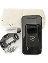 Недорогие -Factory OEM ZW06 Пластик Блокировка отпечатков пальцев Умная домашняя безопасность Android система Отпирание отпечатка пальца Дом / офис / Гостиница Прочее (Режим разблокировки отпечаток пальца)