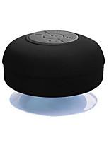 Недорогие -Доказательство воды беспроводной приемник BTS-06 громкой музыкальный плеер Bluetooth-динамик для iPhone Xiaomi OPPO