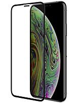 Недорогие -Nillin полный экран дуги край экрана протектор для Apple Iphone 11 Pro высокой четкости (HD) всего тела протектор экрана 1 шт. закаленное стекло