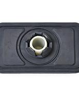 Недорогие -Разъем для адаптера разъема для BenZ GL X164 OE 2219980050