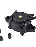 Недорогие -топливный насос oe 491922/691034/692313/808281 для briggs&усилитель; Страттон-модель-a1789