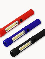 Недорогие -Многофункциональный светодиодный фонарик мини-ручка света Hanheld фонарик