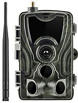 Недорогие -Factory OEM HH-801G КМОП Охотничья камера IP66