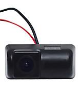 Недорогие -HD водонепроницаемая камера заднего вида ночного видения для Ford Quant