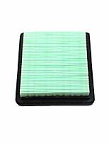 Недорогие -17211-zl8-023 очиститель воздушного фильтра, подходящий для газонокосилки honda gcv135 gc160 gcv160 hrr216