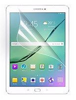cheap -High Clear Glossy Screen Protector Film for Samsung Galaxy Tab S2 9.7 T810 T815 SM-T810 Tablet