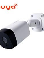Недорогие -Factory OEM QJ05Tuya 2 mp IP-камера на открытом воздухе Поддержка 5 GB