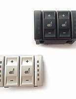 Недорогие -ford mondeo mk3 mk4 s-max выключатель обогрева электрическим стулом выключатель обогрева 6m2t-19k314-ac bs7t-19k314-ab