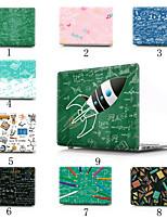Недорогие -Твердый переплет из ПВХ для MacBook Pro Air Retina Case 11/12/13/15 (a1278-a1989) доска