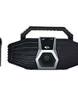 Недорогие -T-359 Bluetooth Динамик На открытом воздухе Динамик Назначение ПК