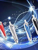 Недорогие -набор электронных сигарет litbest 1 пара наборов пара электронная сигарета vape для взрослых