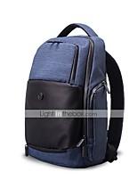 """Недорогие -CONWOOD BP7002 13 """"Ноутбук Рюкзаки Полиэстер Для мужчин Для женщин для делового офиса"""