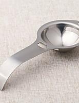 Недорогие -1шт Металл Творческая кухня Гаджет Для приготовления пищи Посуда Десертные инструменты Инструменты для выпечки