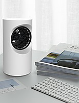 voordelige -huisverwarming mini warme luchtblazer energiebesparende kleine airconditioning elektronische verwarming