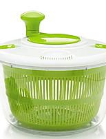 Недорогие -Нержавеющая сталь + категория А (ABS) Инструменты Творческая кухня Гаджет Кухонная утварь Инструменты Необычные гаджеты для кухни 1шт