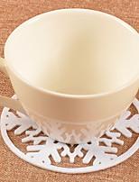Недорогие -Drinkware Бирдекели Мягкие пластиковые Мини На каждый день
