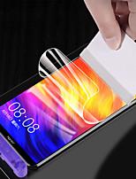 Недорогие -applecreen protectoriphone xr зеркало передний экран протектор 1 шт пэт