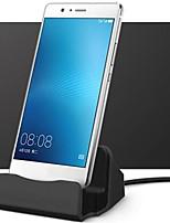 Недорогие -USB кабель для передачи данных телефон зарядное устройство док-станция для зарядки USB для Samsung S10 Android Micro