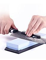 Недорогие -Специальный материал Устройство для заточки ножей Творческая кухня Гаджет Кухонная утварь Инструменты Необычные гаджеты для кухни 1шт
