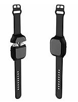 Недорогие -A01 беспроводные наушники tws наушники браслет гарнитура Bluetooth 5.0 гарнитуры микрофон с шумоподавлением для iphone huawei samsung