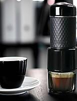 Недорогие -мини компактная портативная дорожная кофемашина