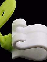 Недорогие -1шт пластик Для торта Формы для пирожных Инструменты для выпечки
