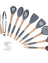 Недорогие -Силиконовые Кулинарные принадлежности Творческая кухня Гаджет Кухонная утварь Инструменты Необычные гаджеты для кухни 1шт