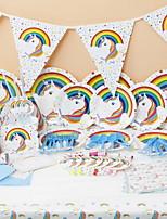 Недорогие -посуда 1 комплект Новый дизайн пластик Дессертная ложка