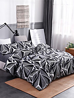 cheap -3 Pieces Bedding Set Duvet Cover Set Modern Comforter Cover-3 Pieces-Ultra Soft Hypoallergenic Microfiber Include 1 Duvet Cover and 1 or2 Pillowcases