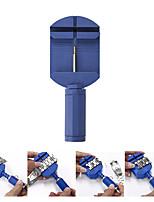 Недорогие -ремешок для часов пружинные брусья ремешок ремешок съемник регулировщик открывалка инструменты для ремонта