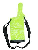 Недорогие -Walkie Talkie Interphone водонепроницаемый защитный чехол защитная сумка общий тип для Bao Feng Tyt Motorola Woxun 365
