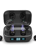 Недорогие -litbest h01 2000mAh Power Bank и tws правда беспроводные наушники беспроводные спортивные фитнес Bluetooth 5.0 стерео