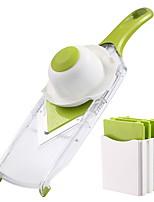 Недорогие -Нержавеющая сталь / железо Инструменты Творческая кухня Гаджет Кухонная утварь Инструменты Необычные гаджеты для кухни 1шт